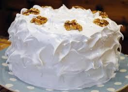 501 best nana u0027s recipes cakes images on pinterest recipes
