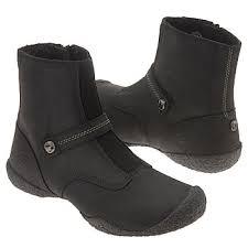 womens boots keen keen shoes keen black womens carlisle low boot keen