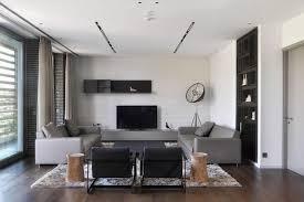 wohnungseinrichtungen modern design ideen für wohnungseinrichtung in belgrad aleksandar savikin