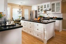 creative kitchen ideas creative kitchen countertops colors ideas medium size of kitchen