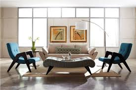mid century modern living room design ideas biblio homes best