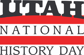on this day in history welcome utah department of heritage and arts