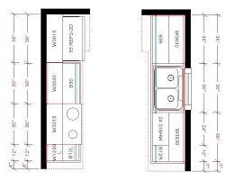kitchen layout ideas galley lovely design small galley kitchen design layouts kitchen layout