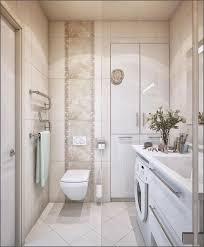 and bathroom designs 10 luxury redo bathroom ideas i studio me 2018