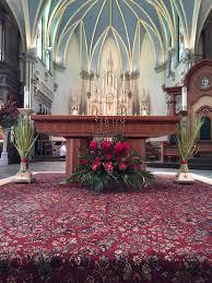 church altar decorations wedding altar decorations decoration altar decoration