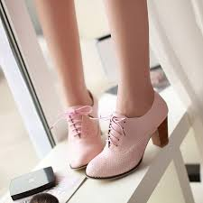buy s boots 101 best ali s h o e s images on cheap shoes flat