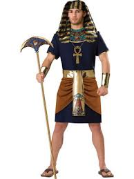 Sultan Halloween Costume Egyptian Halloween Costumes Wholesale Prices Kids