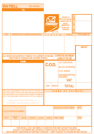 98877244164 travel agent invoice word hog receipt excel with