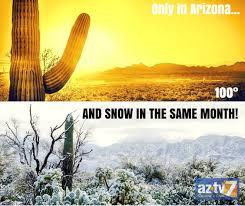 Arizona Memes - do you struggle to keep up with arizona s bipolar weather visit