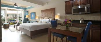 2 bedroom suites in san diego five unbelievable facts about san diego hotel suites 2