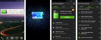 best battery app android 5 best battery saver app for android 2016