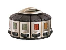 Designer Kitchen Canisters Modern Kitchen Canisters Kitchen Fancy Kitchen And Dining Luxury