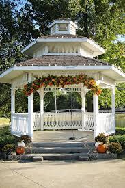 wedding arch gazebo for sale early johnson wedding annateague