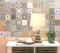 realonda provenza pattern multi design wall floor tiles patchwork