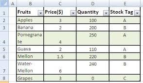 using concatenate in ms excel studybee net house of urdu poetry