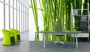Creative Ideas Office Furniture Creative Ideas For Home Office Furniture Creative Designer