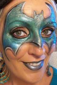 the 140 best images about face painting on pinterest face