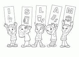 gideon coloring page free kids coloring
