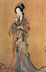 Chinese Art Design 2290 Rare Old Ancient Chinese Art Paintings Hi Resolution
