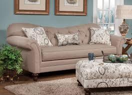 old fashioned sofas cheap sofas 10 favorites for under 1000 bob vila