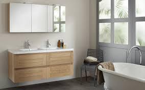 Ikea Miroir Salle De Bains by