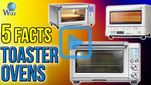 Toaster Ovens Reviews Consumer Reports Top 10 Toaster Ovens Of 2017 Video Review