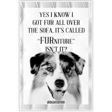 australian shepherd emoji australian shepherd dog lover wall art poster paper blast