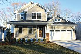 house square footage house hunters can have city life or square footage but not both