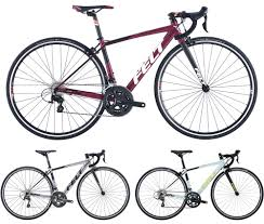 ferrari bicycle price 2017 felt fr road bikes specs pricing actual weights u0026 first