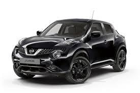 nissan juke nismo 2017 nissan juke n connecta style and tekna pulse special editions