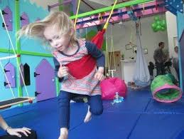 Sensory Room For Kids by 14 Best Multi Sensory Spaces Images On Pinterest Sensory Rooms