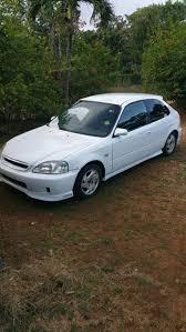 2000 honda civic hatchback sale 2000 honda civic hatchback for sale in town cars