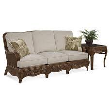 Rattan Sleeper Sofa Furniture Braxtonculler Net Braxton Culler Braxton Sofa Review