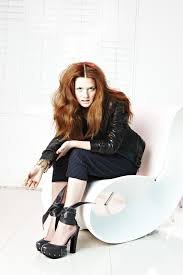 bonnie wright wallpapers updated new scans of bonnie wright photo shoot u0026 interview with