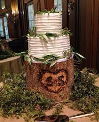 wedding cake ideas rustic 56 unique rustic fall wedding ideas temple square