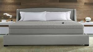 Sleep Number Bed Review Sleep Number Bed Reviews What You Need To Know Youtube