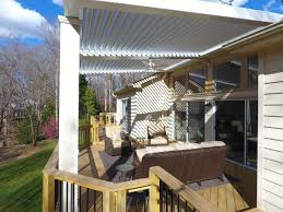 Clear Vinyl Patio Enclosure Weather Curtains by Blog Archadeck Outdoor Living