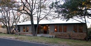 Home Design Remodeling by Trend Remodeling A Ranch Style House Ideas 79 About Remodel Home