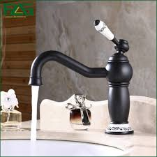 compare prices on flower faucet online shopping buy low price