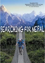 Seeking Where Is It Filmed Searching For Nepal Chronicles The Emotional And Cultural Journey
