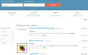pongo resume builder pongo vs livecareer comparison best reviews livecareer job search engine