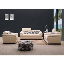 Designer Sofa Sets Designer Sofa Shree International Mumbai - Sofa set designs india