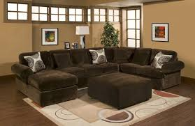 industries 3 pc bradley sectional sofa