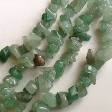 natural jade necklace images Jade jewellery nephrite and jadeite jade jewellery elena 39 s gems jpg