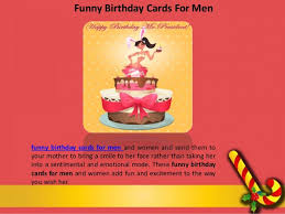 wish your mom with free birthday ecards for her