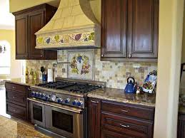 tuscan kitchen design ideas 20 gorgeous kitchen designs with tuscan decor