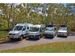 mini camper van ballina campervan u0026 motorhome centre campervans u0026 motor homes