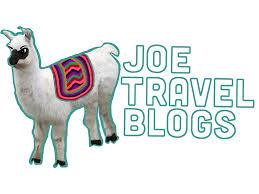 4 reasons you must visit cuba now before it u0027s too late u2014 joe