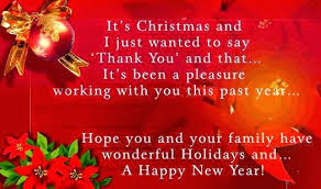 merry images wallpaper messages sms your
