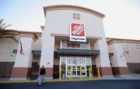 home depot design center locations home depot settles illegal dumping lawsuit for 27 million